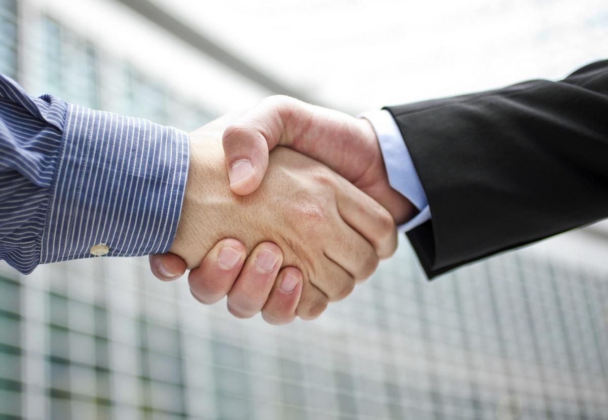 pic-partnership-01